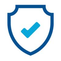 Digitale Systeme schützen mit der Digitale Sicherheit für den Mittelstand eG